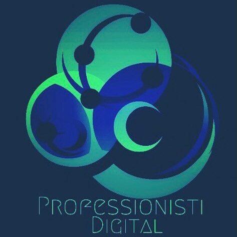 Progettiamo Pubblicità Online per il Futuro della tua Azienda dandoti più Visibilità sul Web e sui Social Network